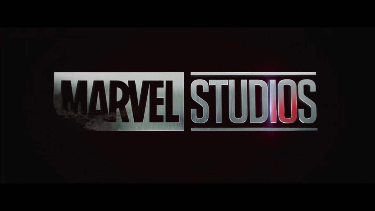 Avengers: Endgame Featurette - We Lost (2019) Screen Capture #1