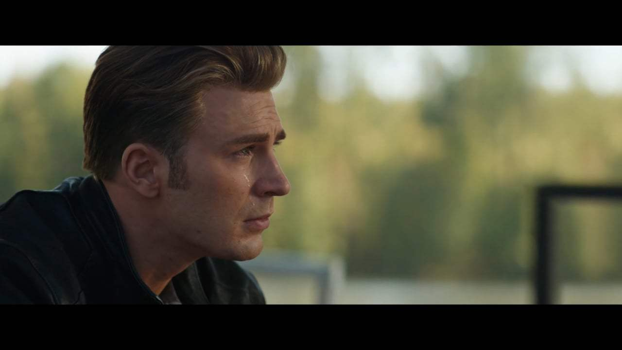 Avengers: Endgame Featurette - We Lost (2019) Screen Capture #3
