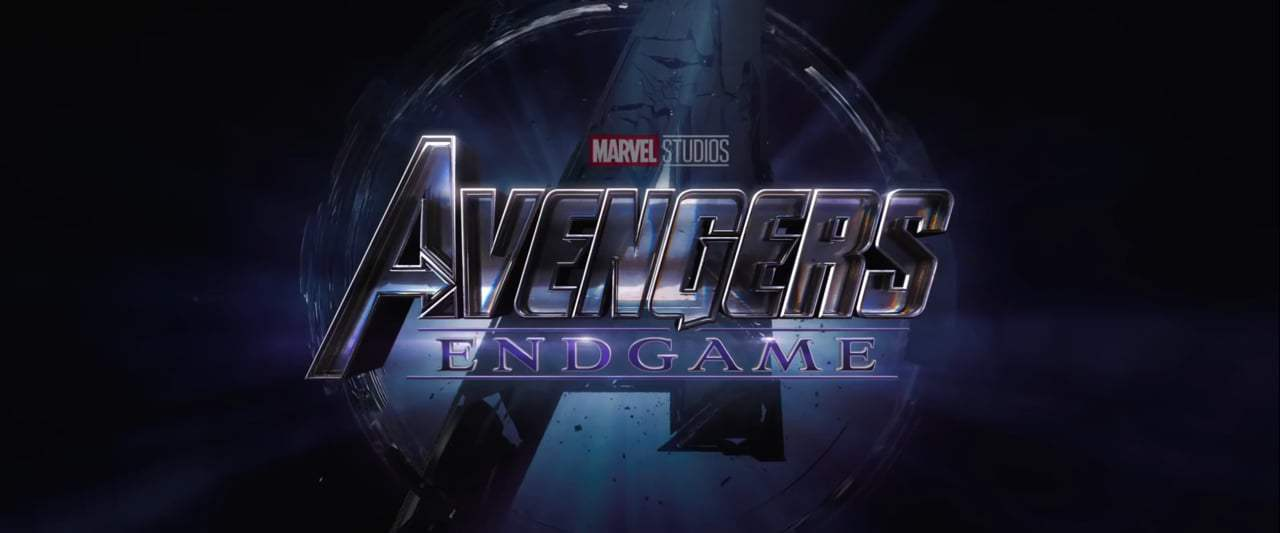 Avengers: Endgame Featurette - IMAX (2019) Screen Capture #4