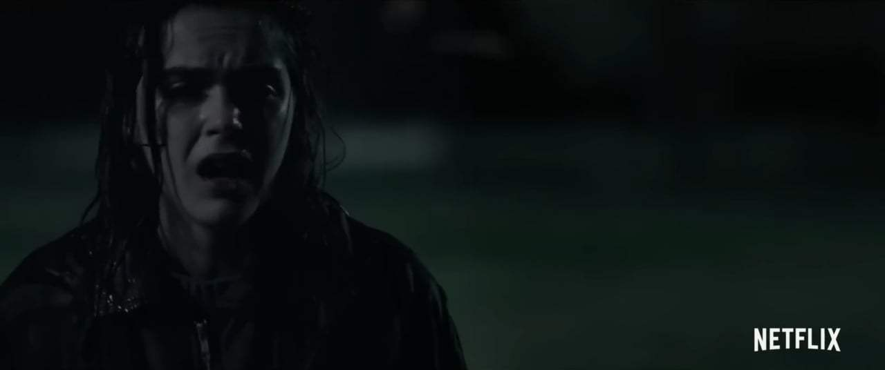 The Silence Trailer (2019) Screen Capture #4