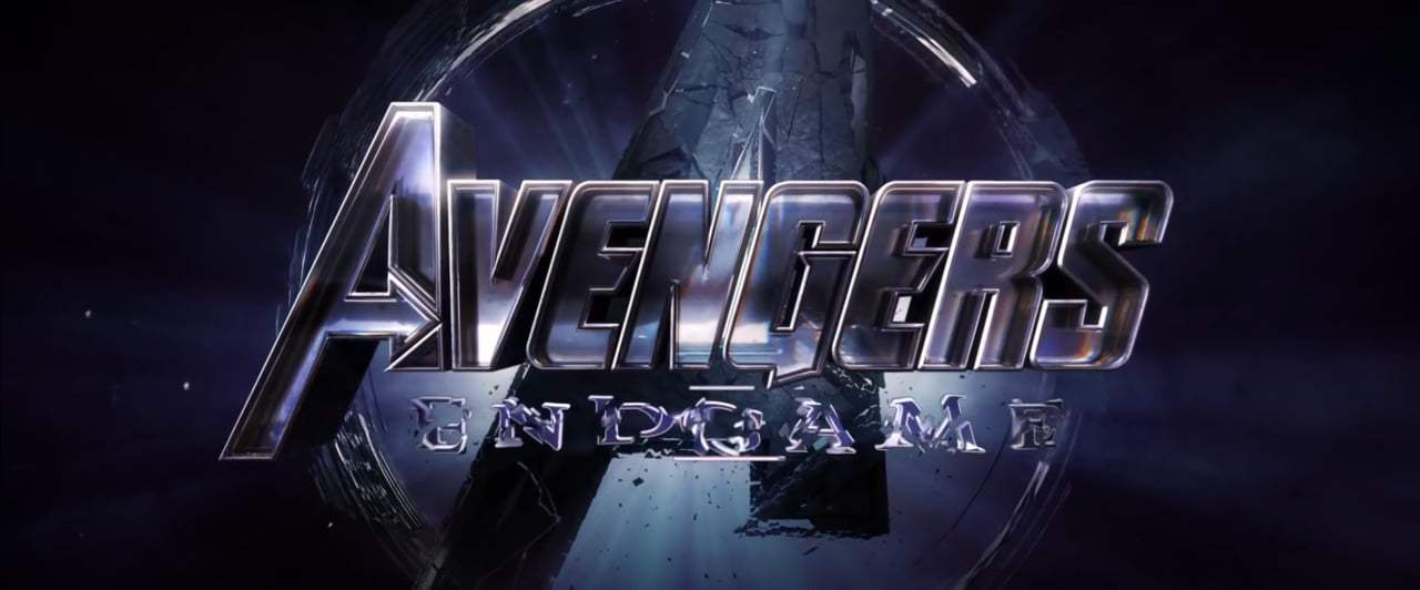 Avengers: Endgame Special Look Trailer (2019) Screen Capture #4