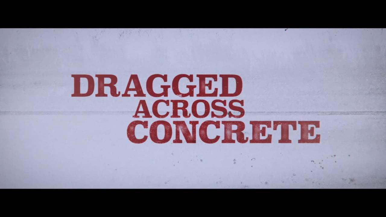Dragged Across Concrete TV Spot - Stop the Party (2019) Screen Capture #4