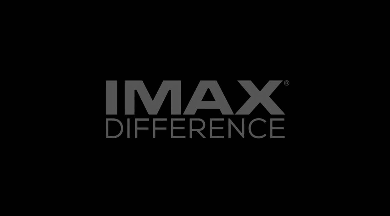 Avengers: Endgame TV Spot - IMAX Difference (2019) Screen Capture #4