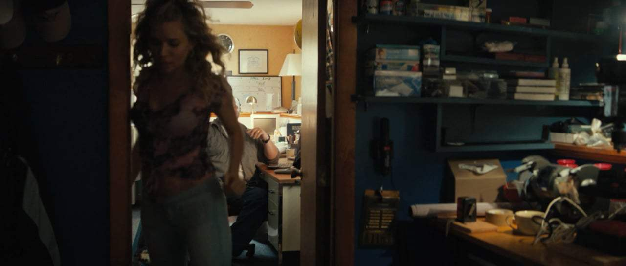 American Woman Trailer (2019) Screen Capture #2