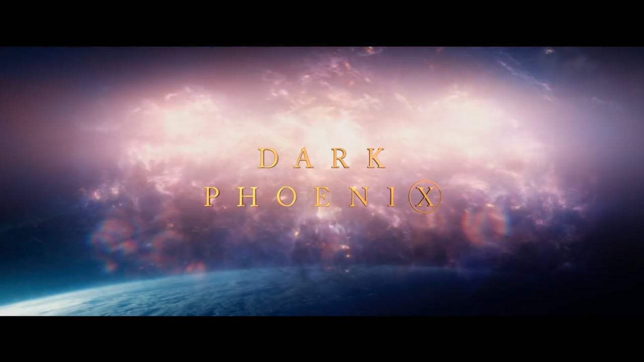 Dark Phoenix Featurette - Chris Claremont and Louise Simonson (2019) Screen Capture #4