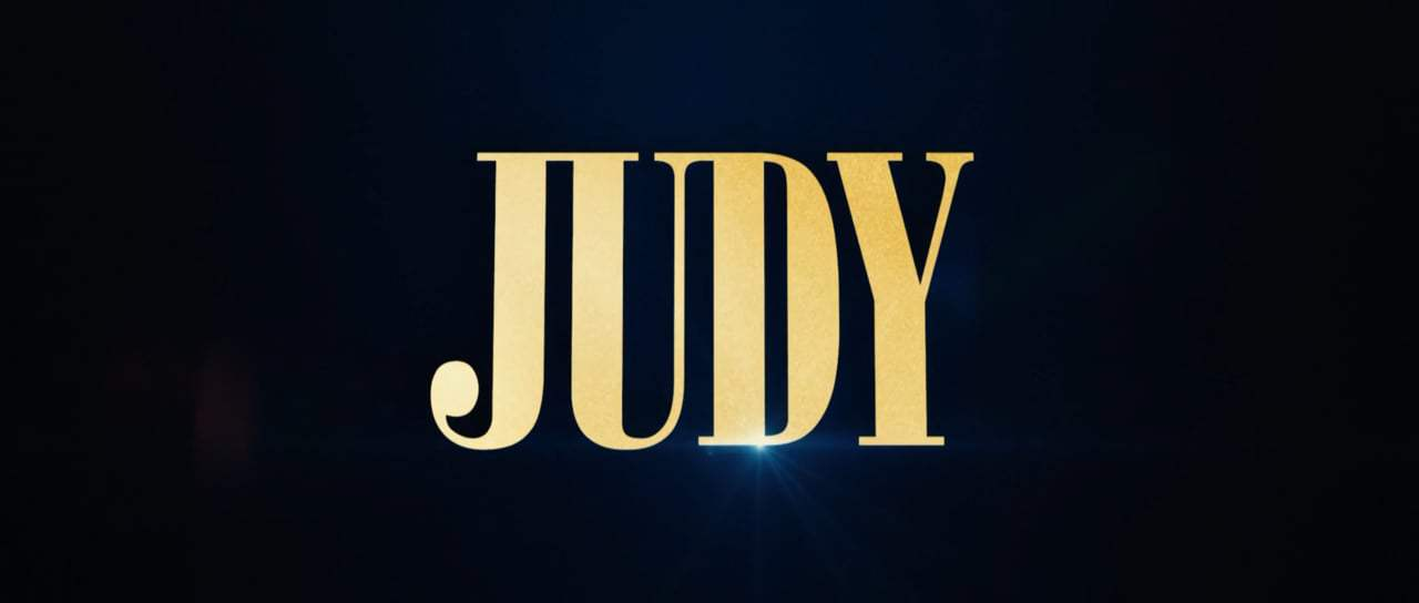 Judy Trailer (2019) Screen Capture #4