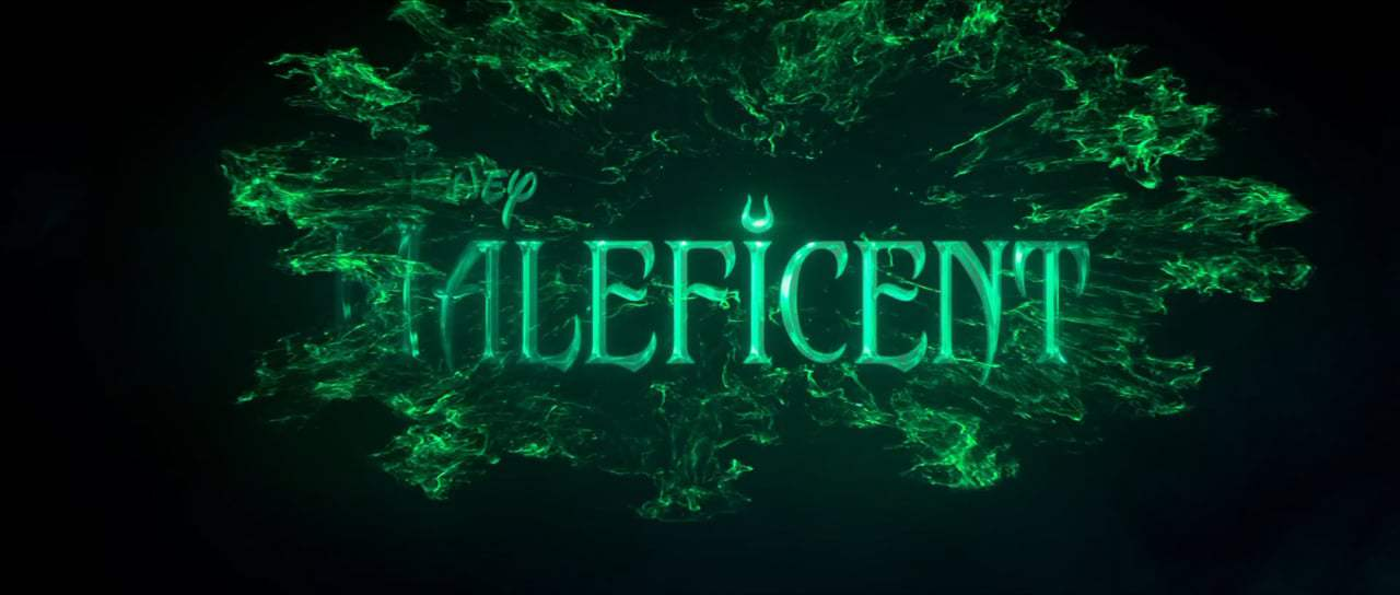 Maleficent Mistress Of Evil Teaser Trailer 2019