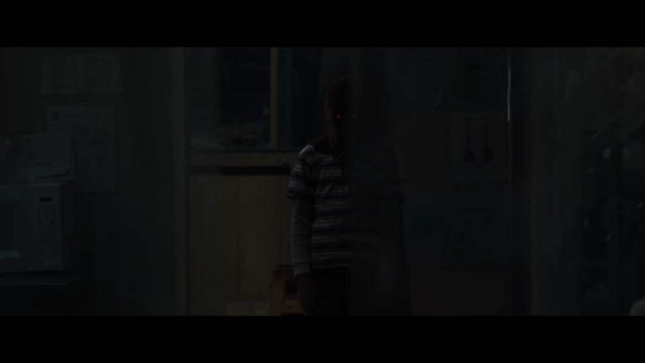 Brightburn Final Trailer (2019) Screen Capture #1