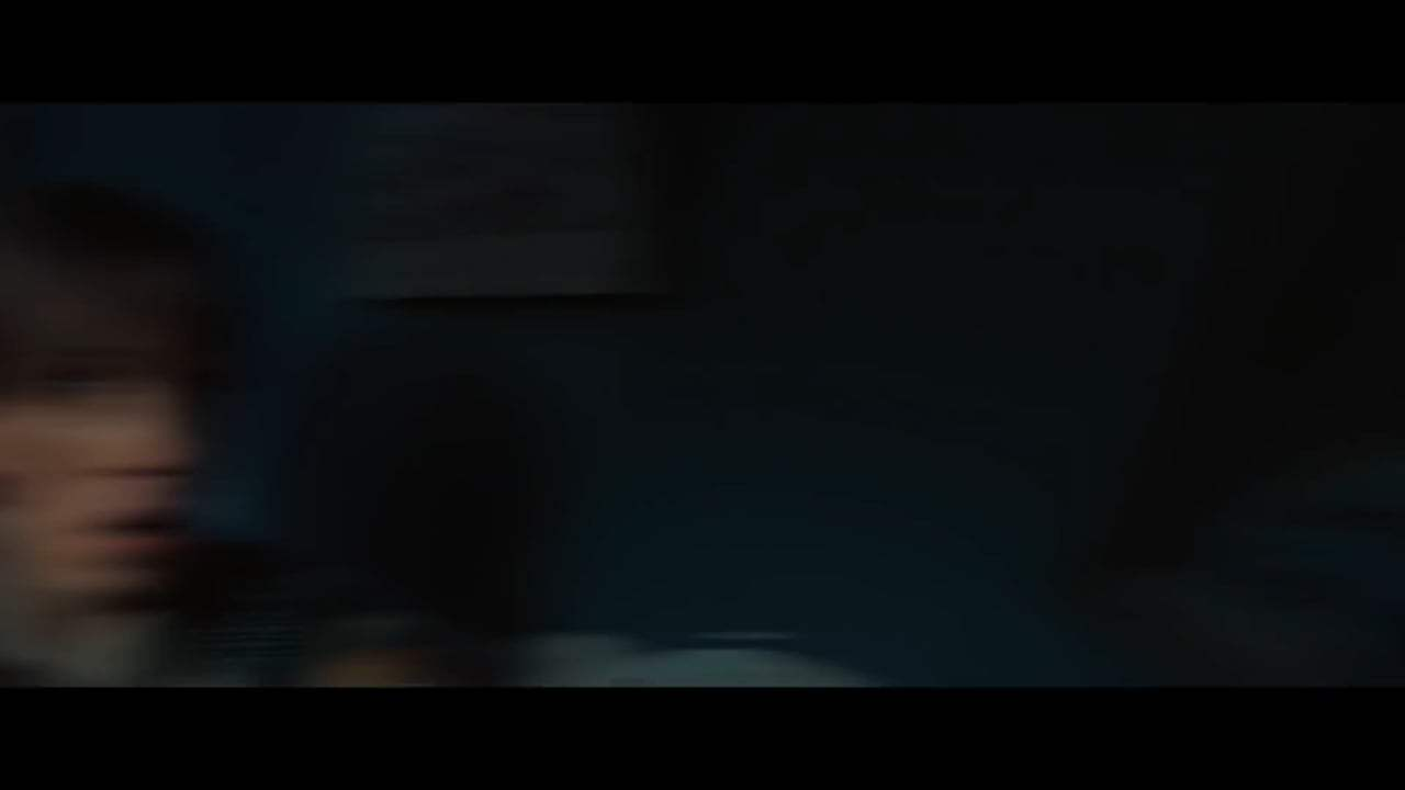 Brightburn Final Trailer (2019) Screen Capture #2