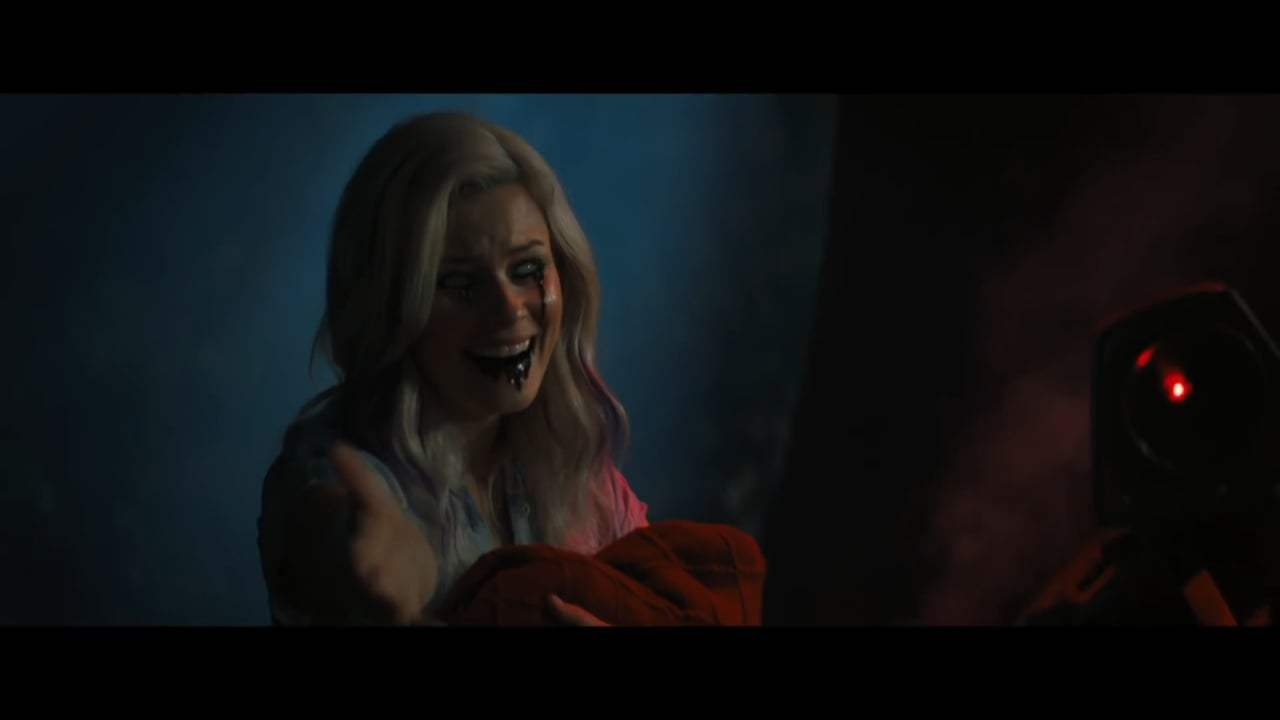 Brightburn Final Trailer (2019) Screen Capture #3