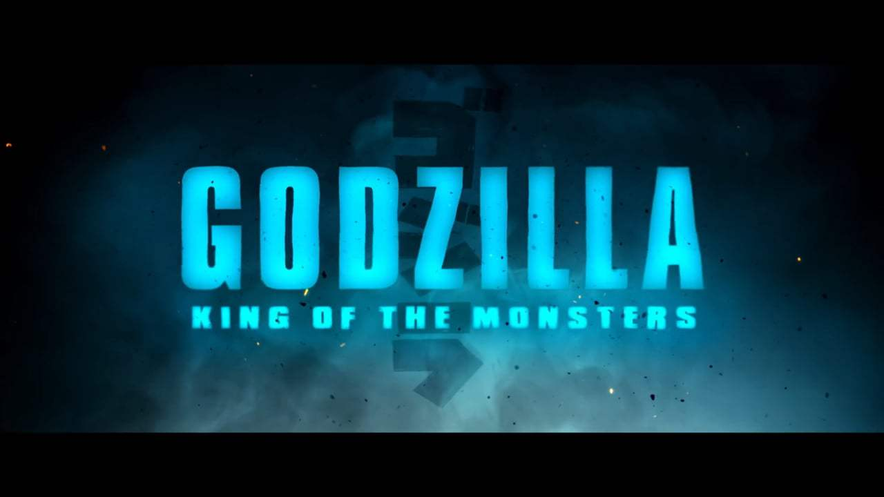 Godzilla: King of the Monsters Featurette - Know Your Titans (2019) Screen Capture #4