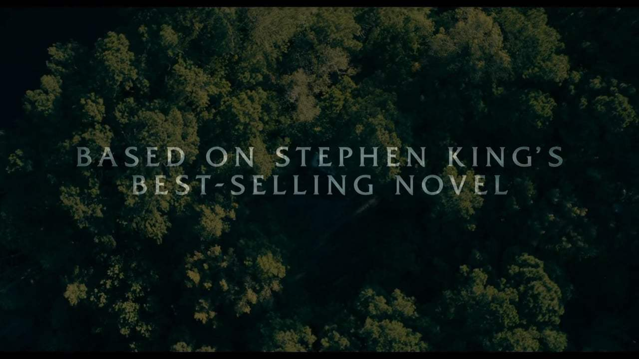 Doctor Sleep Trailer (2019) Screen Capture #2