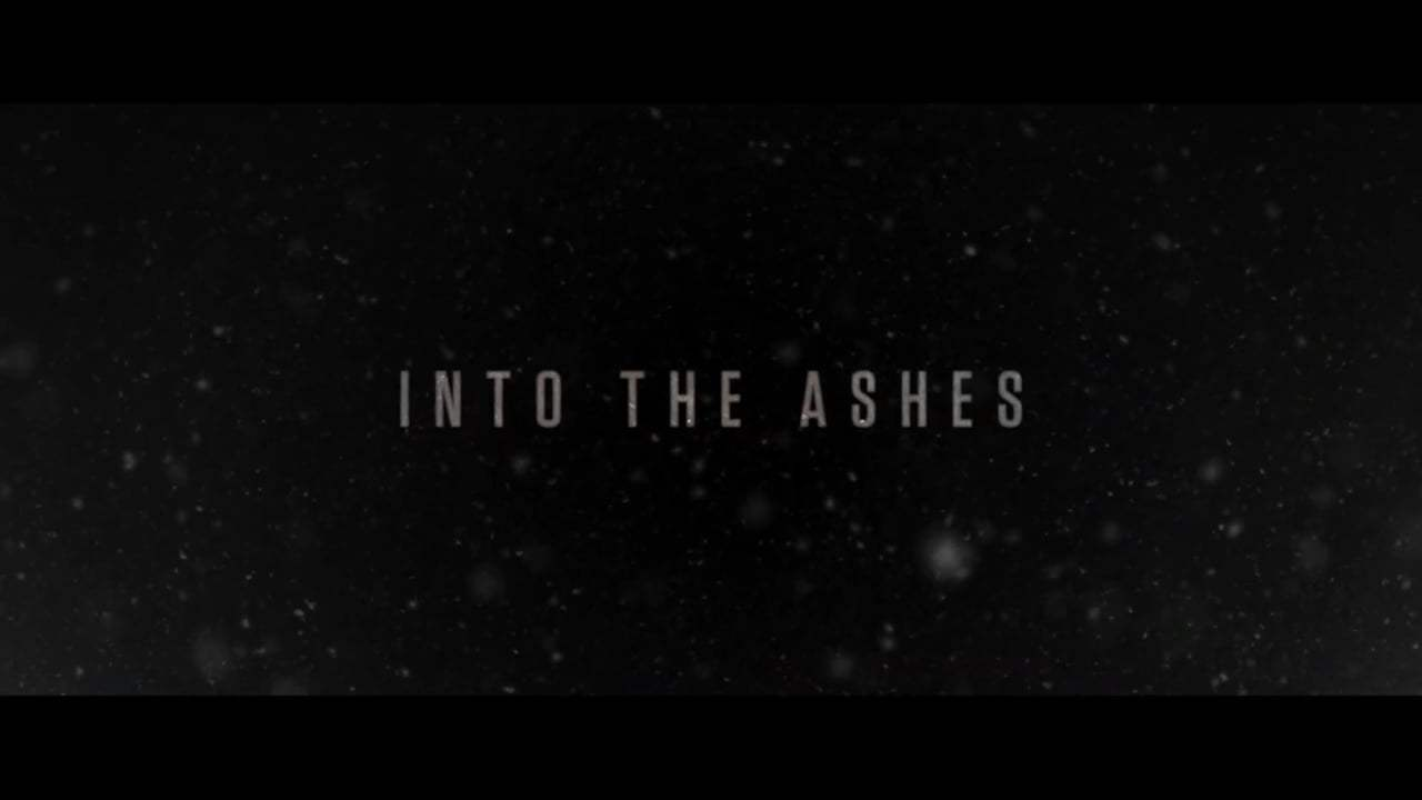 Into the Ashes Trailer (2019) Screen Capture #4