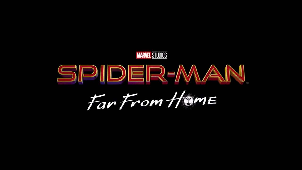 Spider-Man: Far From Home Featurette - Kevin Feige (2019) Screen Capture #4