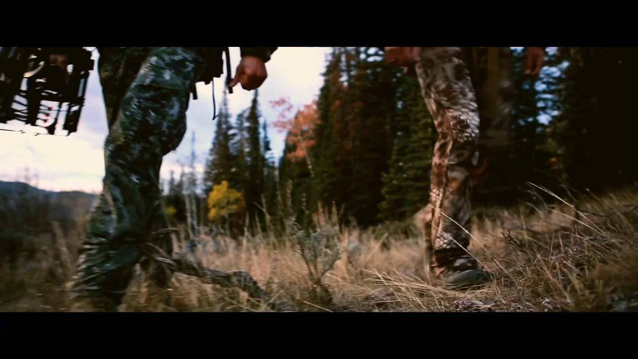 The Hunt Teaser Trailer (2019) Screen Capture #2