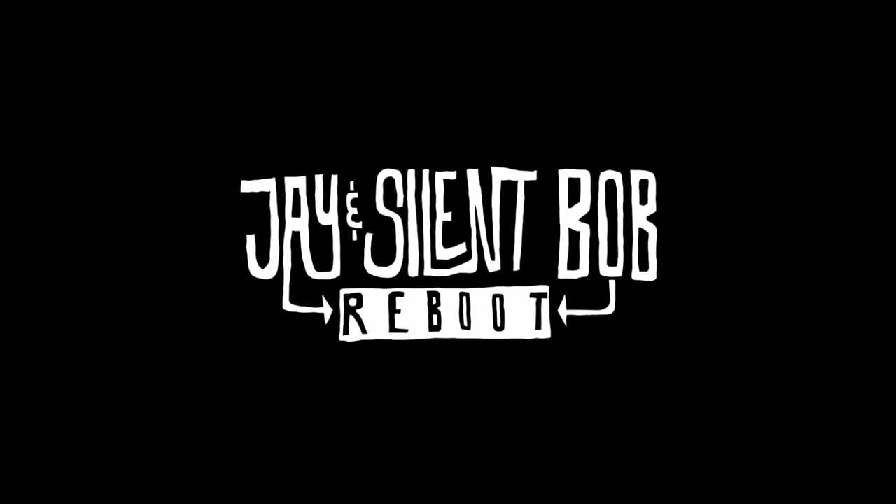 Jay and Silent Bob Reboot Trailer (2019) Screen Capture #4