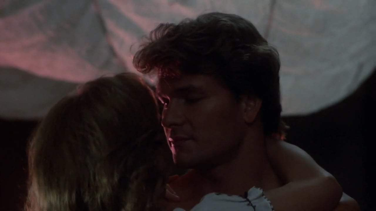 I Am Patrick Swayze Trailer (2019) Screen Capture #2