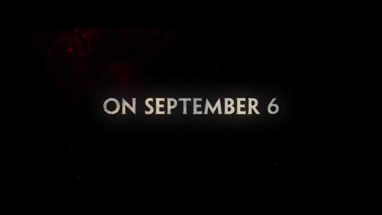It: Chapter Two TV Spot - Missed You (2019) Screen Capture #2