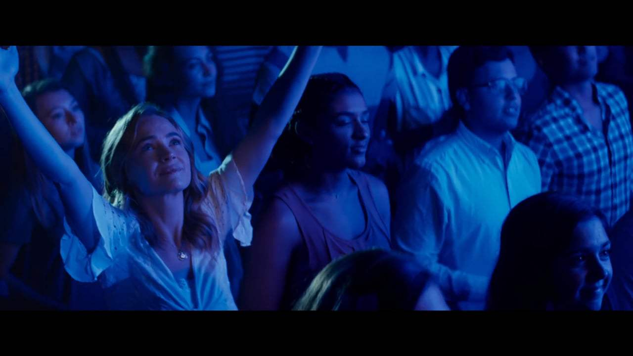 I Still Believe Trailer (2020) Screen Capture #4