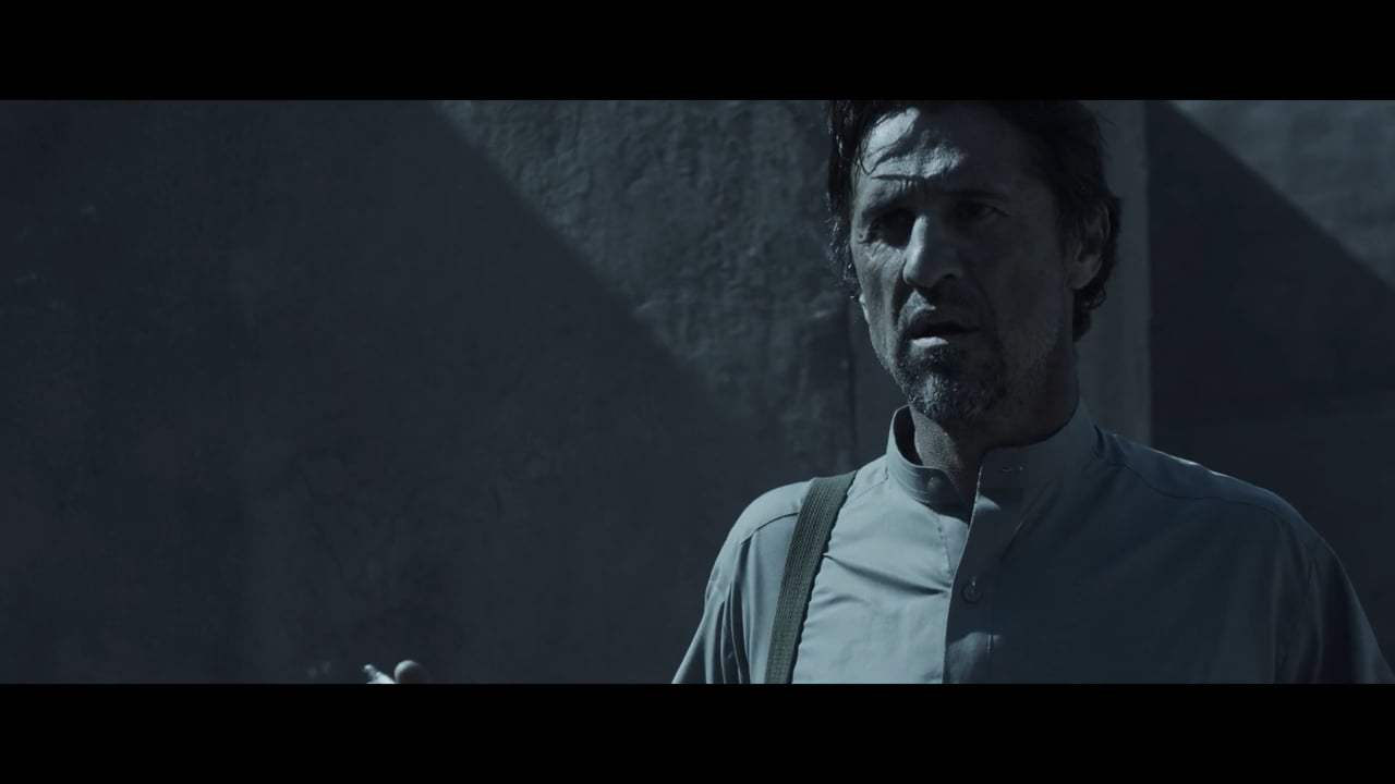 Rogue Warfare Trailer (2019) Screen Capture #2