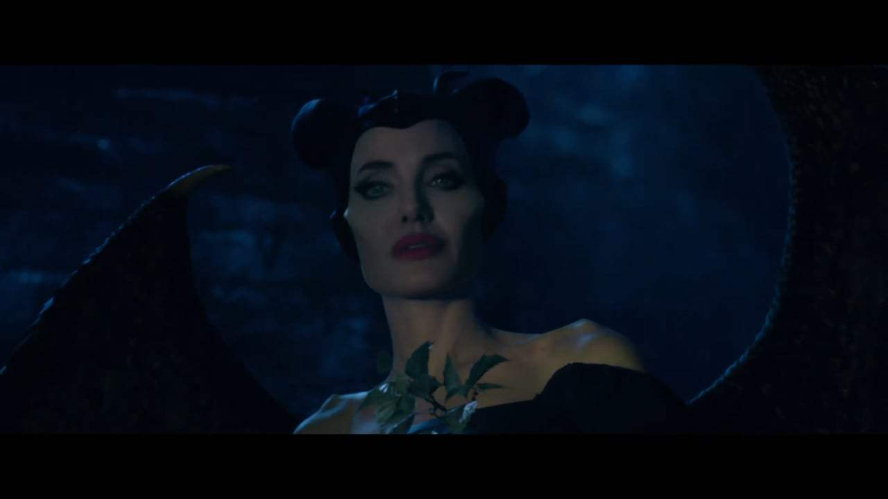 Maleficent: Mistress of Evil Featurette - Return to the Moors (2019) Screen Capture #2