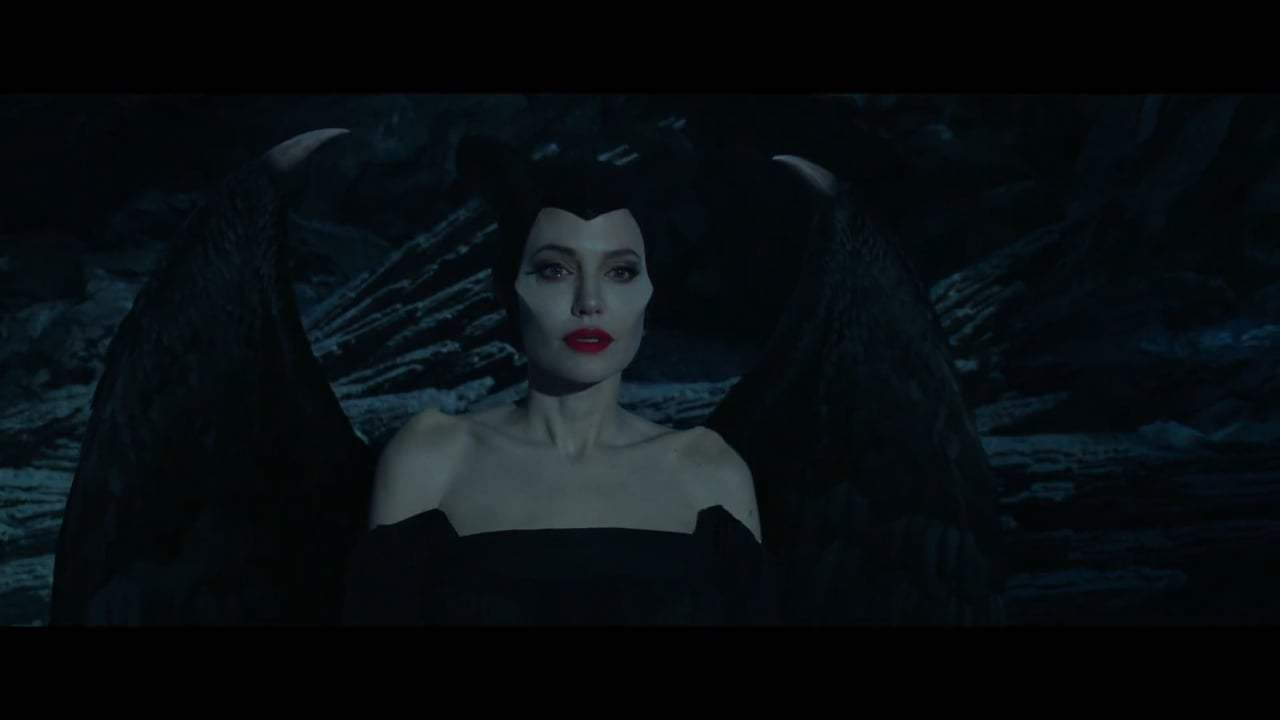 Maleficent: Mistress of Evil Featurette - Return to the Moors (2019) Screen Capture #3