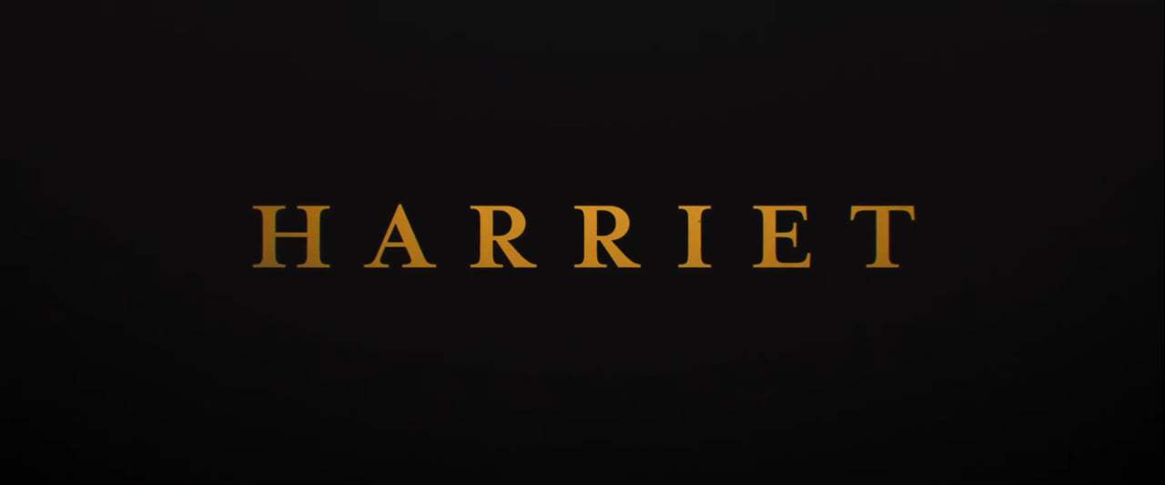 Harriet Liberty Trailer (2019) Screen Capture #4