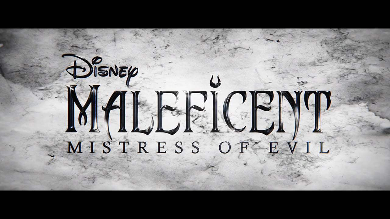 Maleficent: Mistress of Evil TV Spot - Evil Has Met Her Match (2019) Screen Capture #4