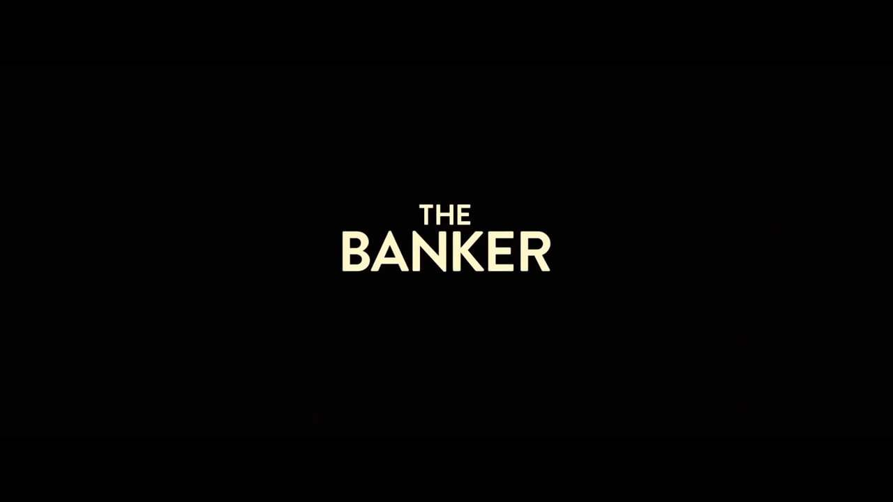 The Banker Trailer (2019) Screen Capture #3