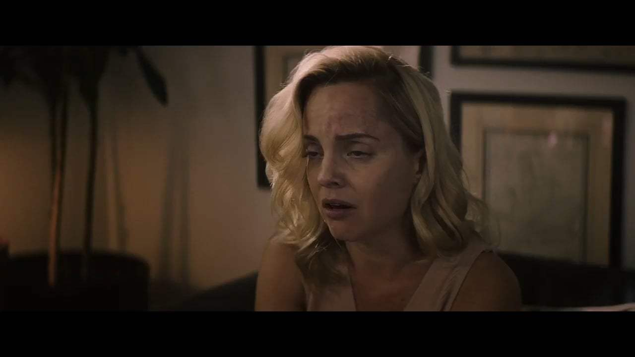 The Murder of Nicole Brown Simpson Trailer (2020) Screen Capture #3