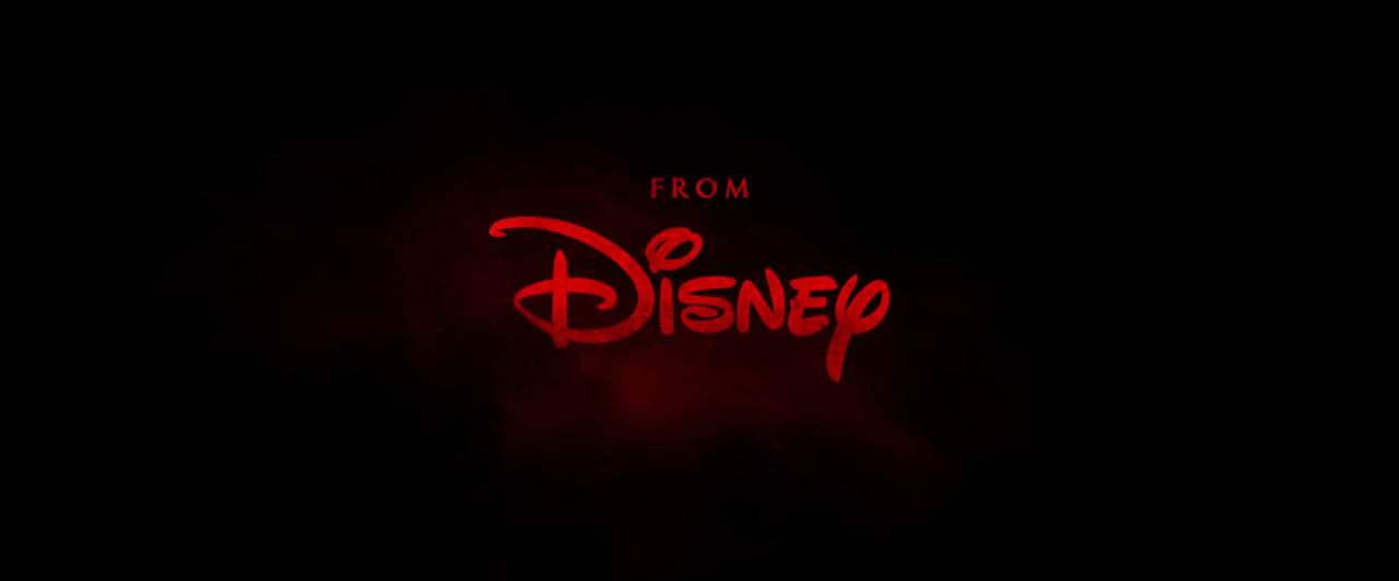 Mulan TV Spot - True (2020) Screen Capture #2