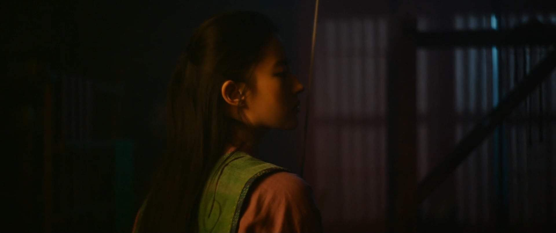 Mulan (2020) - Loyal, Brave and True Screen Capture #2