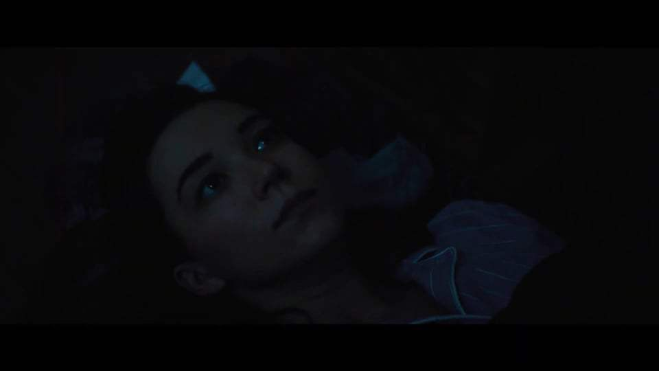 1BR Trailer (2020) Screen Capture #2
