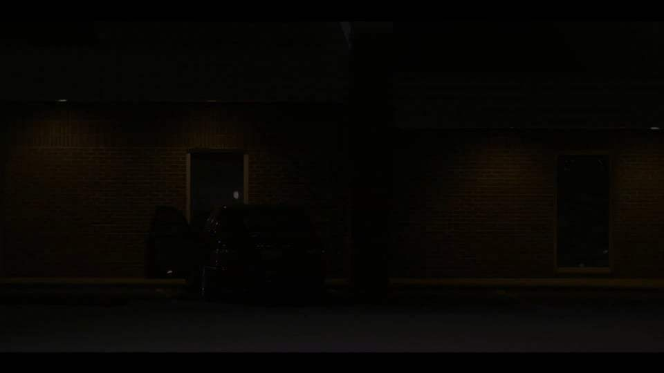 Survive the Night Trailer (2020) Screen Capture #2