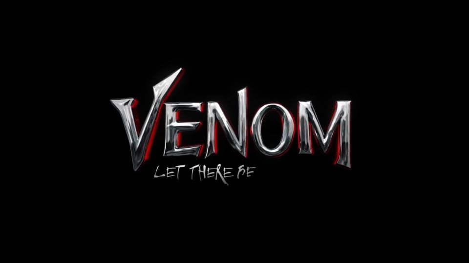 Venom: Let There Be Carnage Teaser Spot (2021) Screen Capture #1
