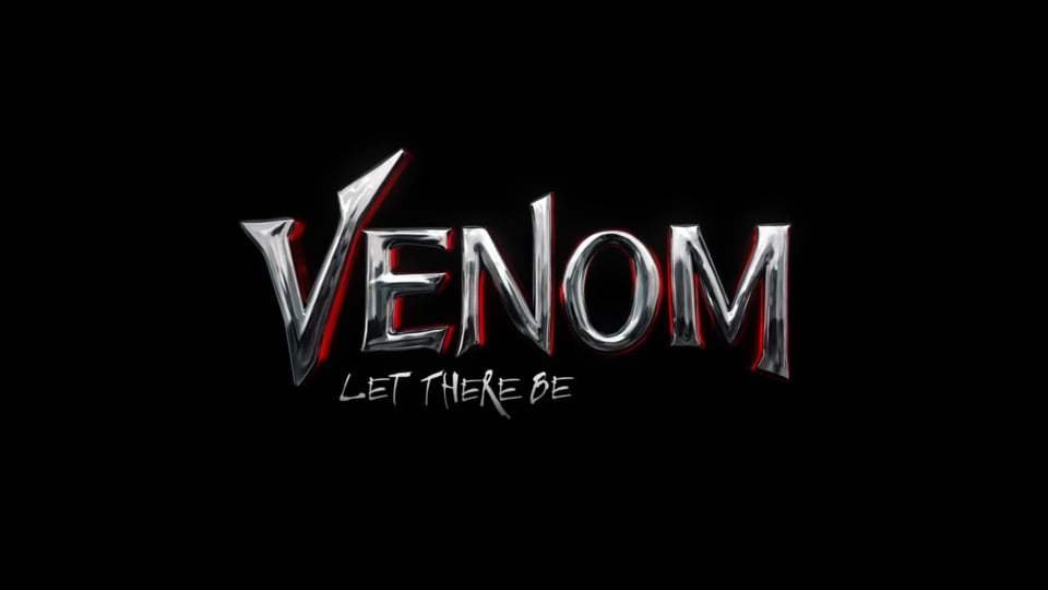 Venom: Let There Be Carnage Teaser Spot (2021) Screen Capture #2
