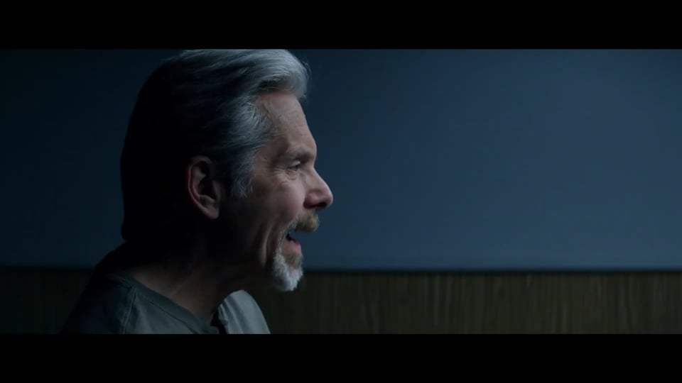 Darkness Falls Trailer (2020) Screen Capture #3