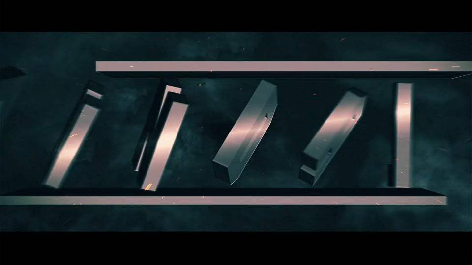 Gundala Trailer (2020) Screen Capture #4