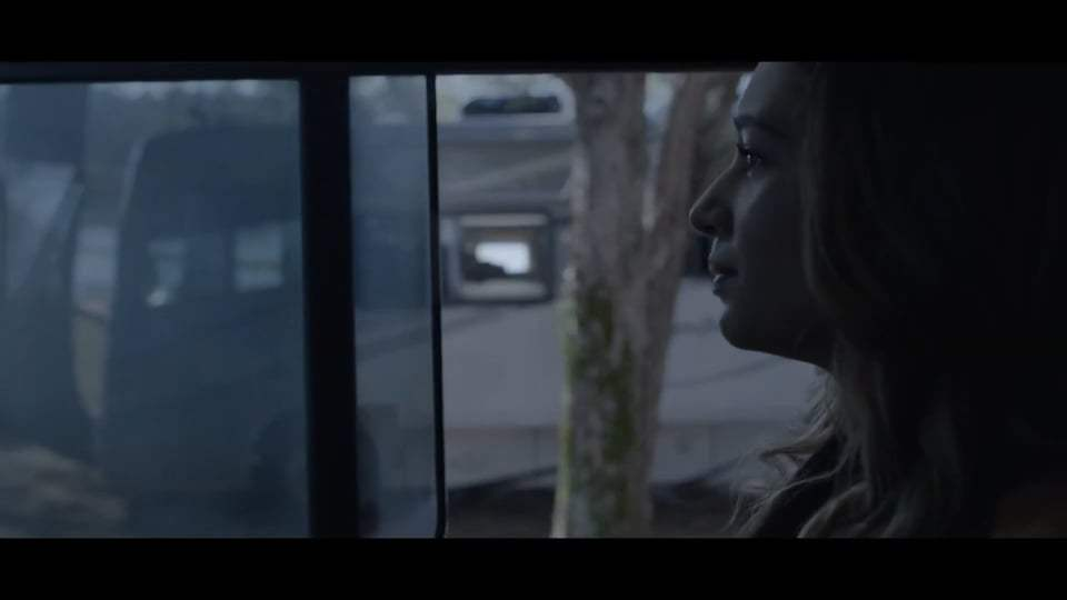 The Vanished Trailer (2020) Screen Capture #2