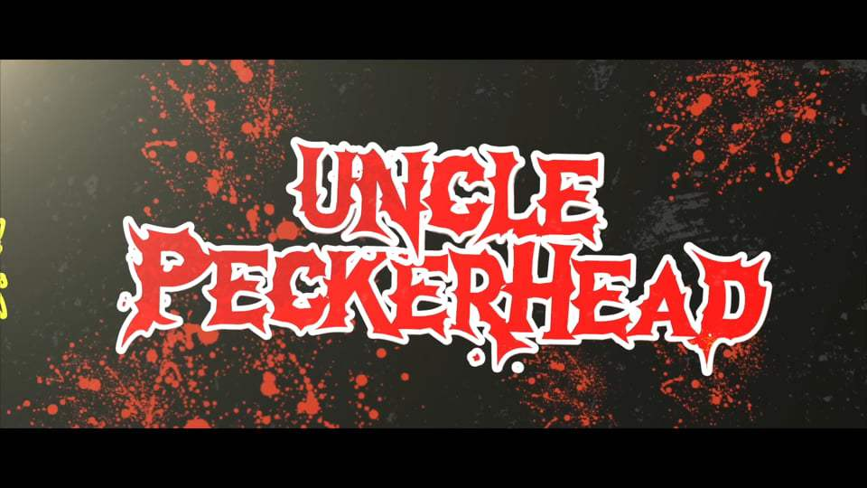 Uncle Peckerhead Trailer (2020) Screen Capture #4