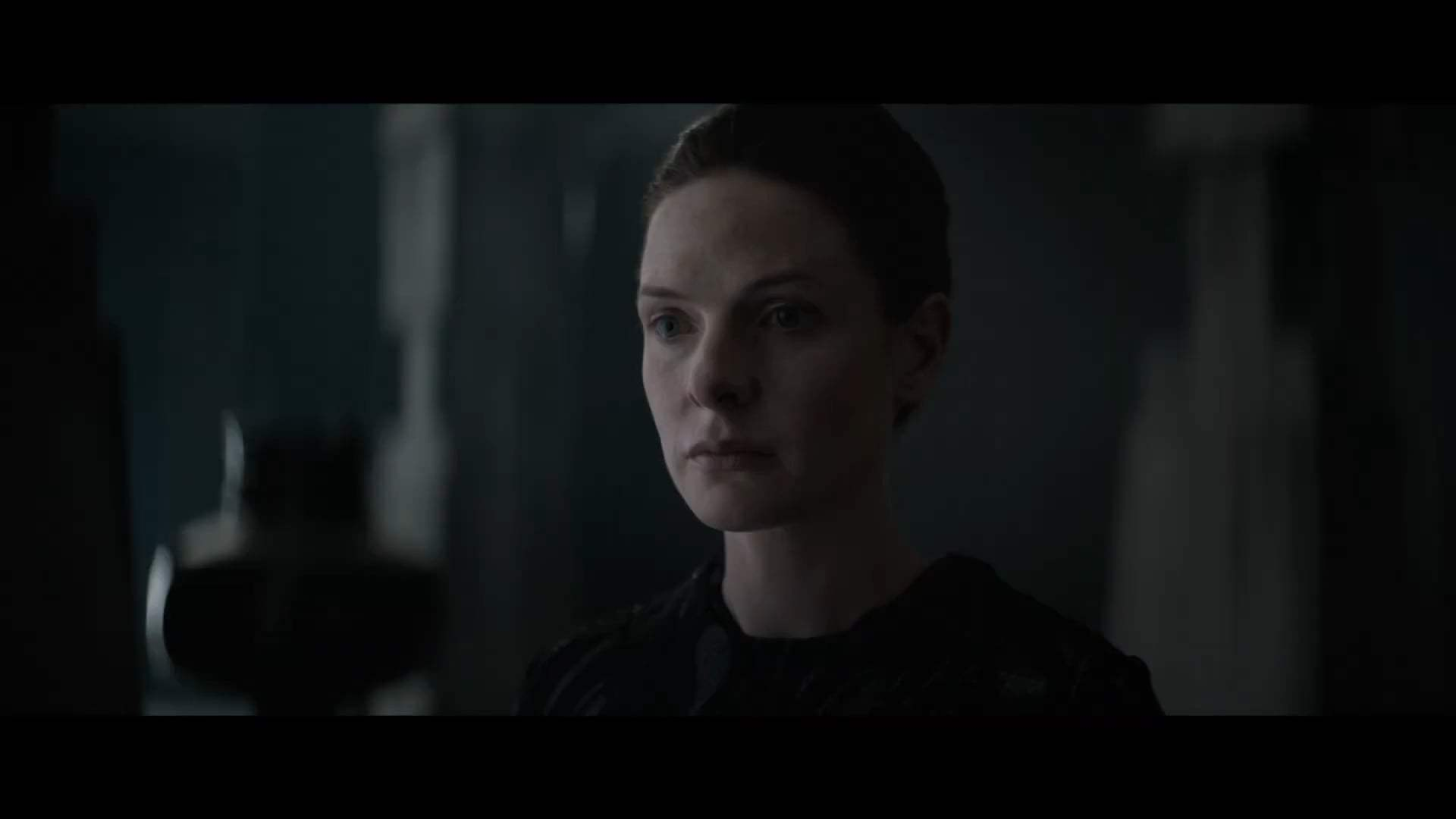 Dune Trailer (2020) Screen Capture #2