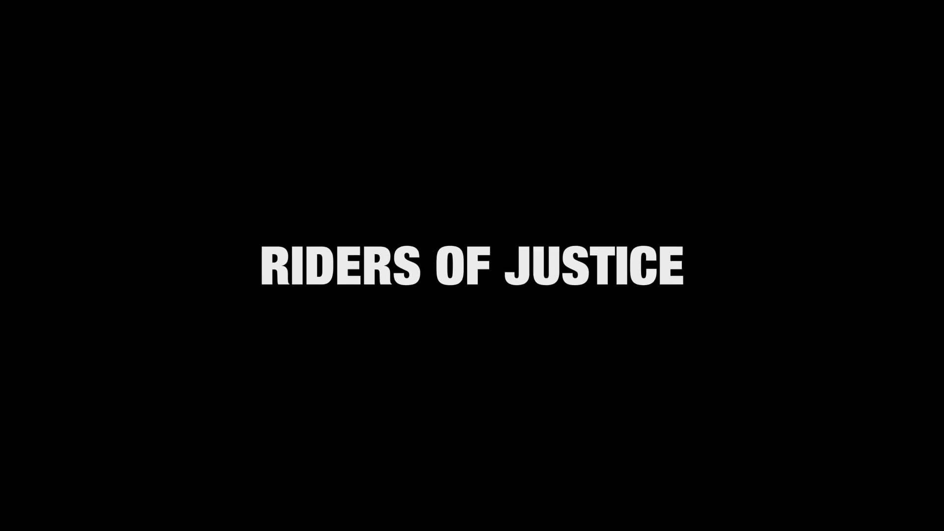 Riders of Justice Trailer (2020) Screen Capture #4