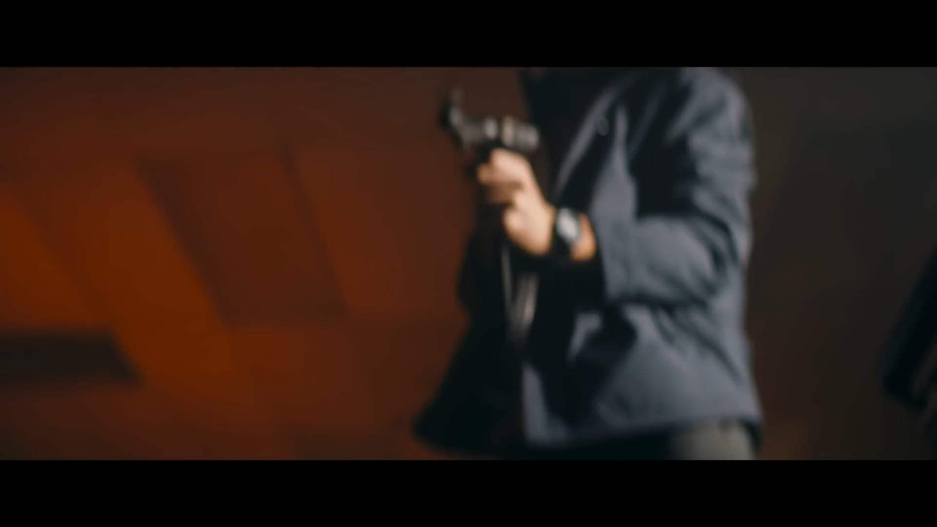 Run Hide Fight Trailer (2021) Screen Capture #4