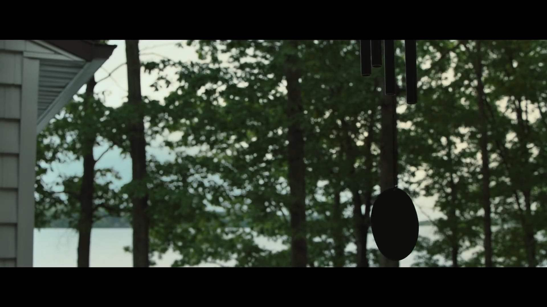 The Night House Trailer (2021) Screen Capture #1