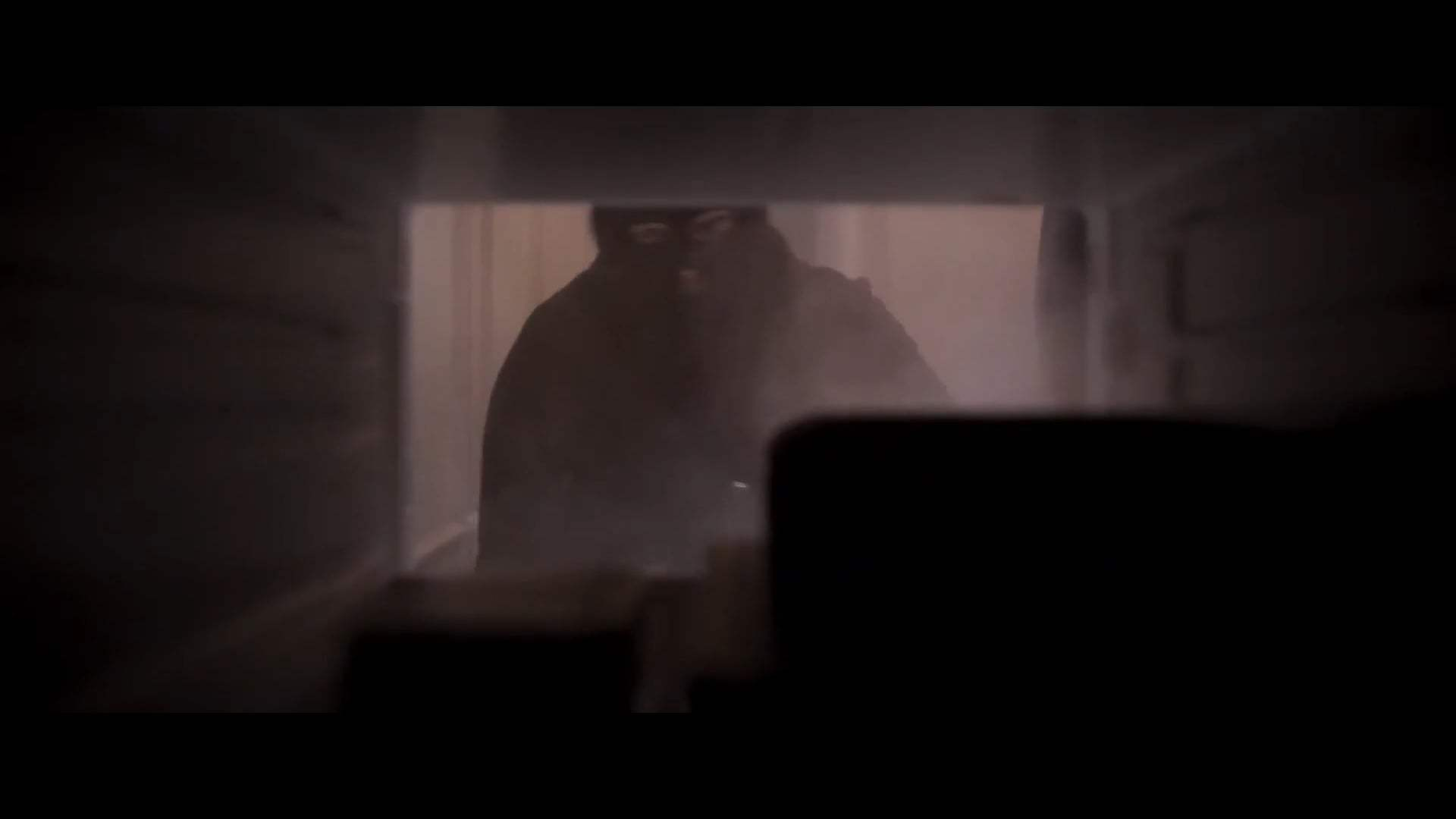 Wrath of Man Trailer (2021) Screen Capture #4