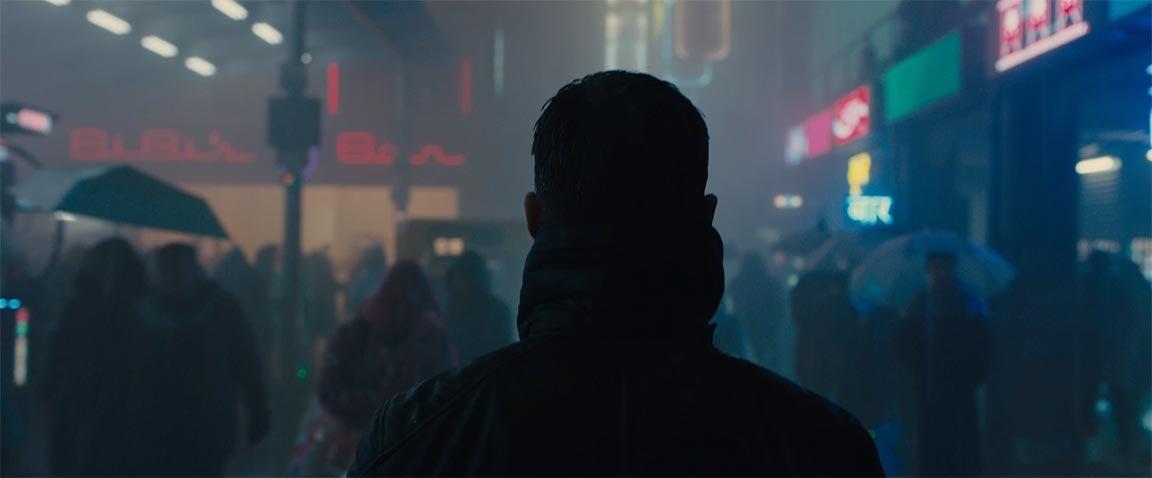 Blade Runner 2049 Wallpapers From Trailer 1920x1080: Blade Runner 2049 Teaser Trailer (2017