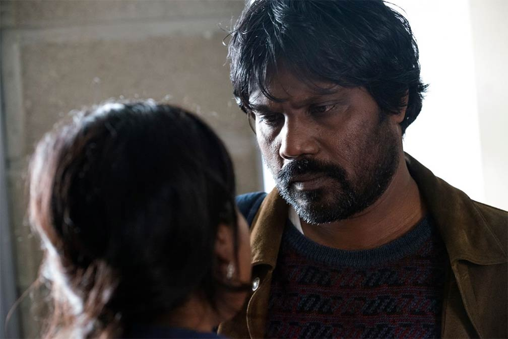 Dheepan Trailer Screencap