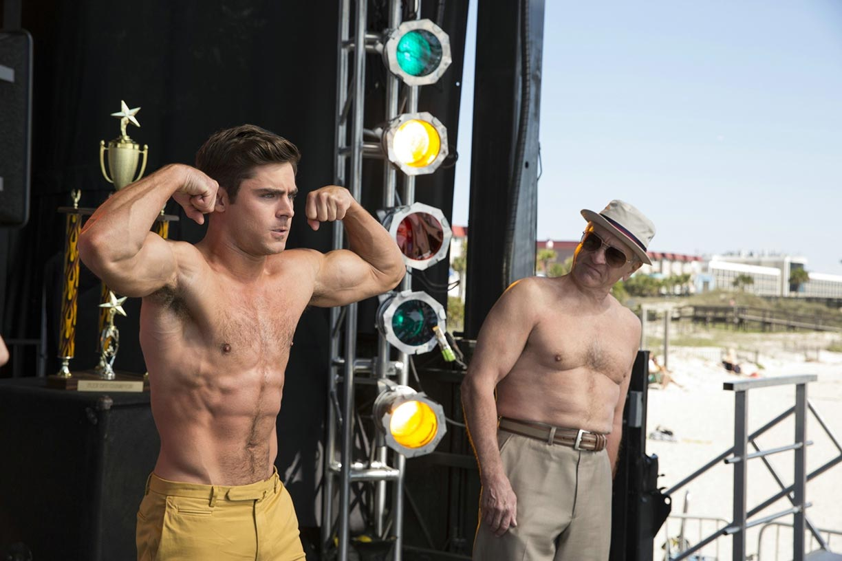 Dirty Grandpa Trailer Screencap