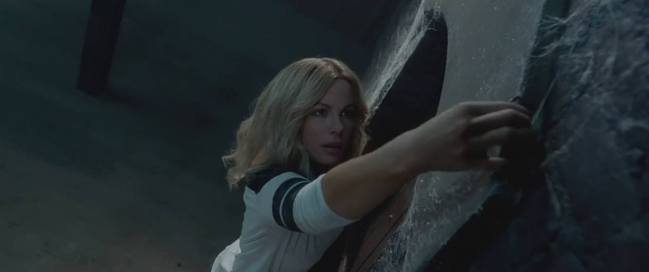 The Disappointments Room Trailer Screen Shot 2