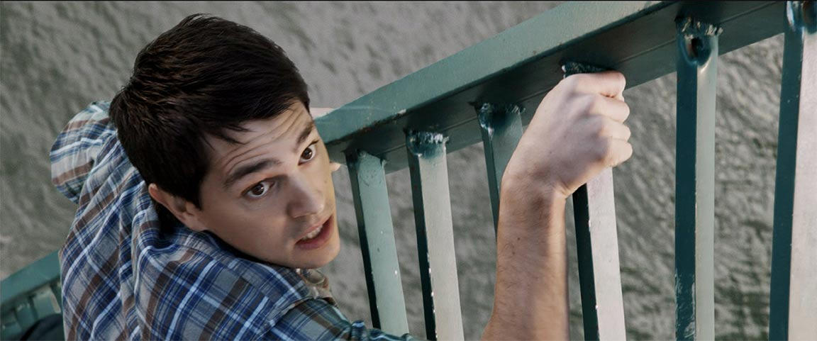 Final Destination 5 Trailer Screencap #2